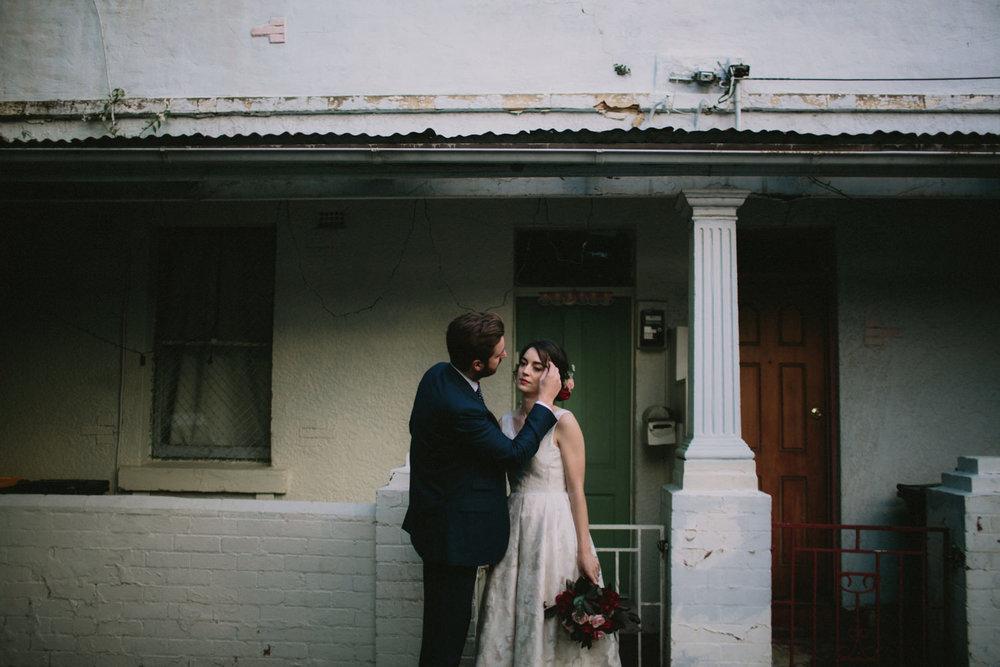 I-Got-You-Babe-Weddings-Melbourne-Wedding-Photographer-0043.jpg