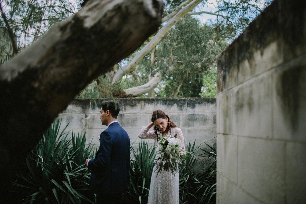 I-Got-You-Babe-Weddings-Melbourne-Wedding-Photographer-0045.jpg
