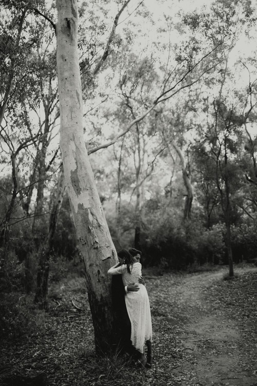 I-Got-You-Babe-Weddings-Melbourne-Wedding-Photographer-0046.jpg