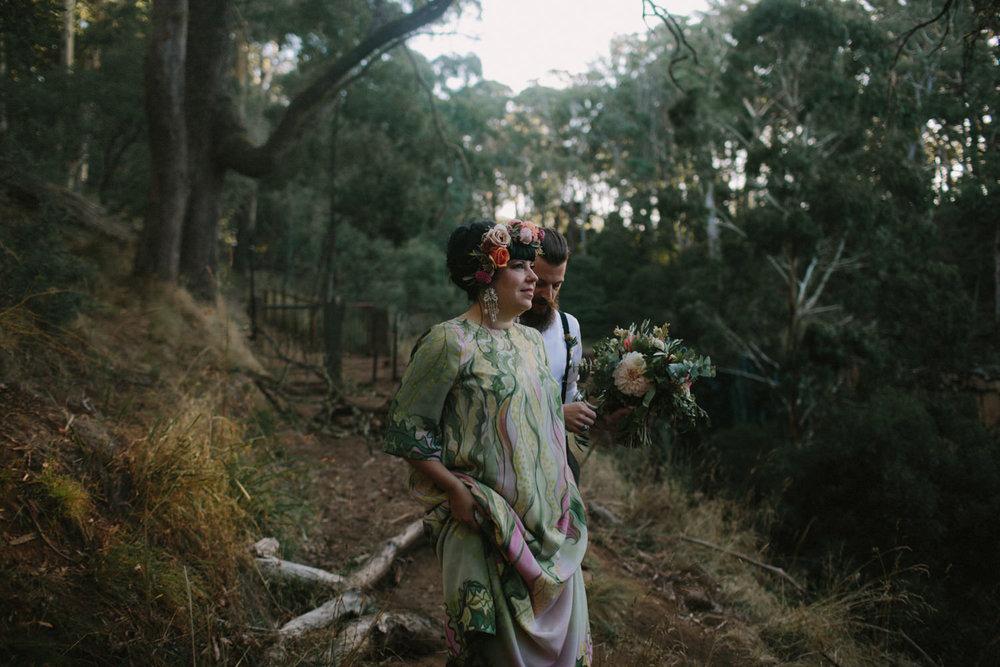I-Got-You-Babe-Weddings-Melbourne-Wedding-Photographer-0049.jpg