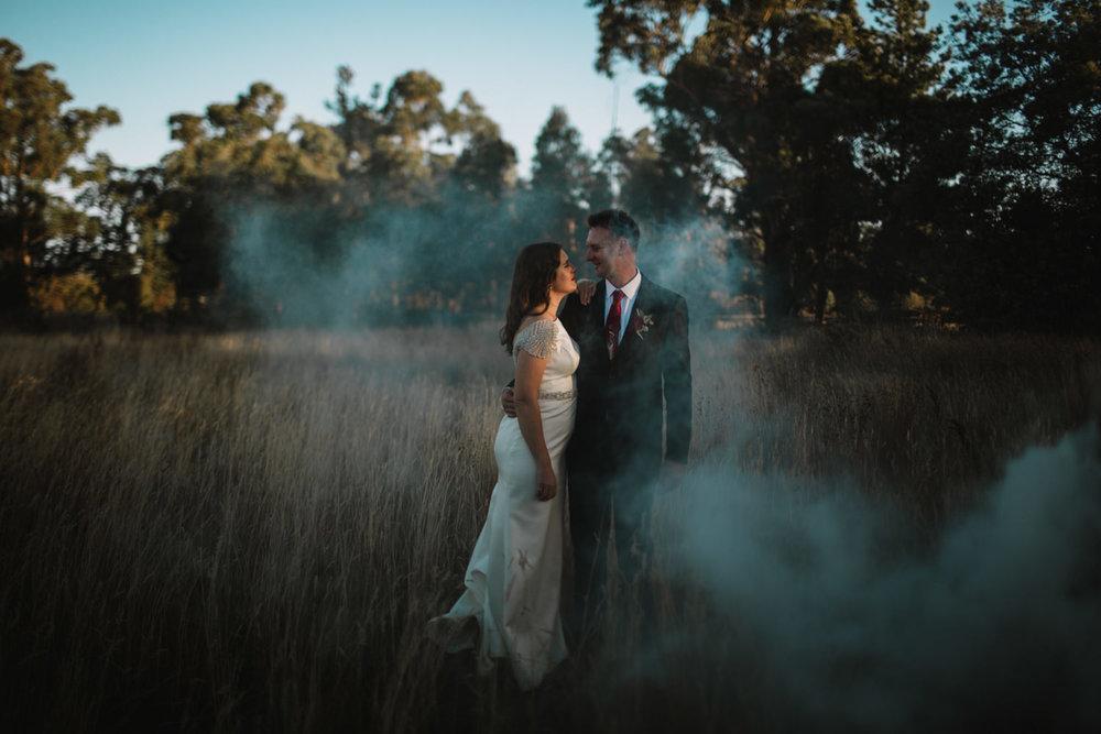 I-Got-You-Babe-Weddings-Melbourne-Wedding-Photographer-0051.jpg