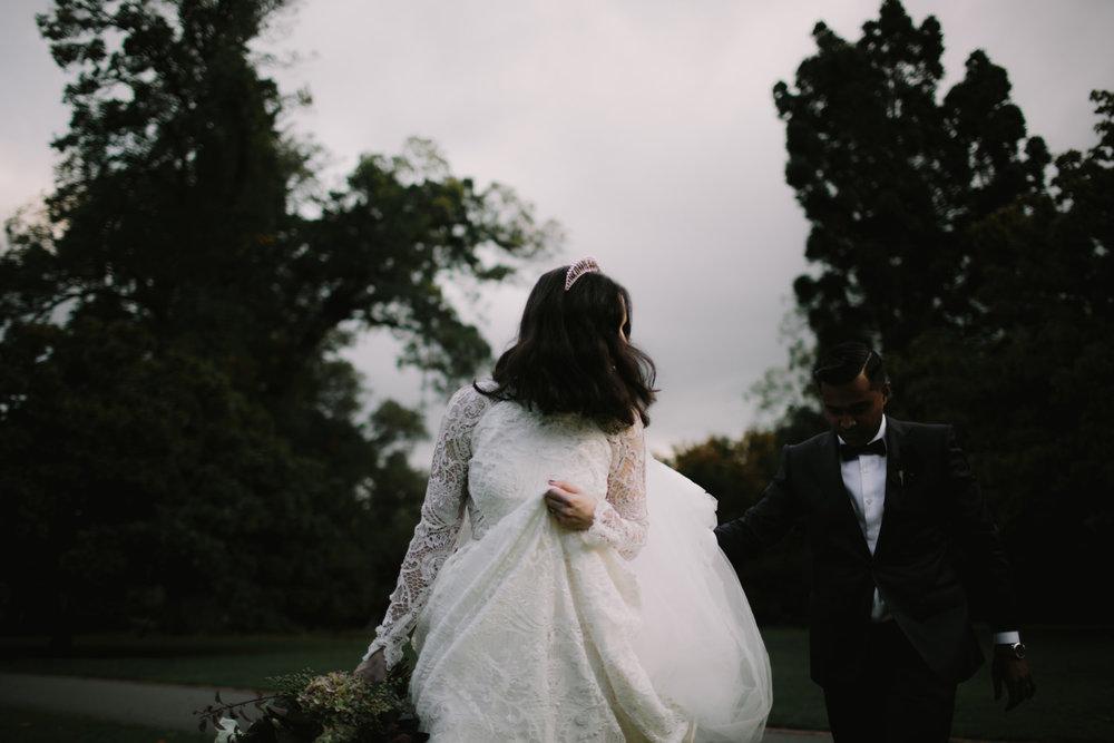 I-Got-You-Babe-Weddings-Melbourne-Wedding-Photographer-0053.jpg