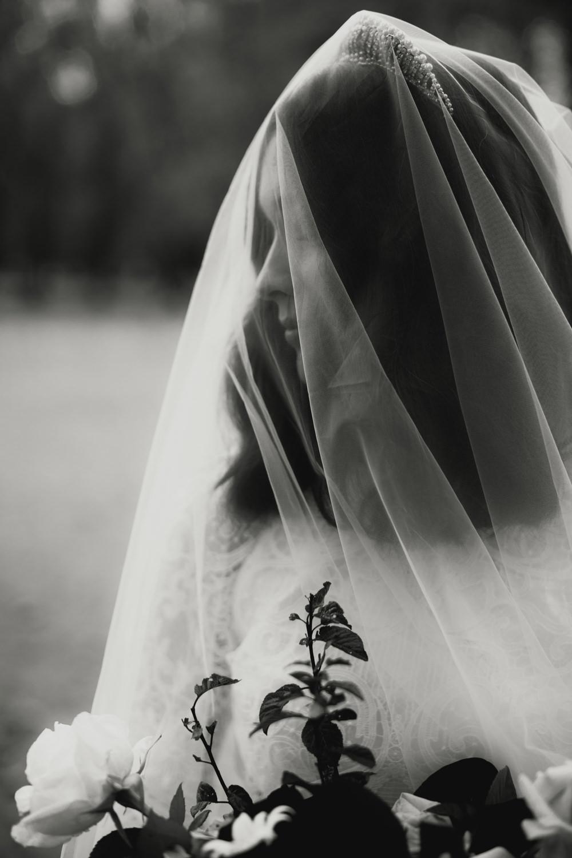 I-Got-You-Babe-Weddings-Melbourne-Wedding-Photographer-0054.jpg