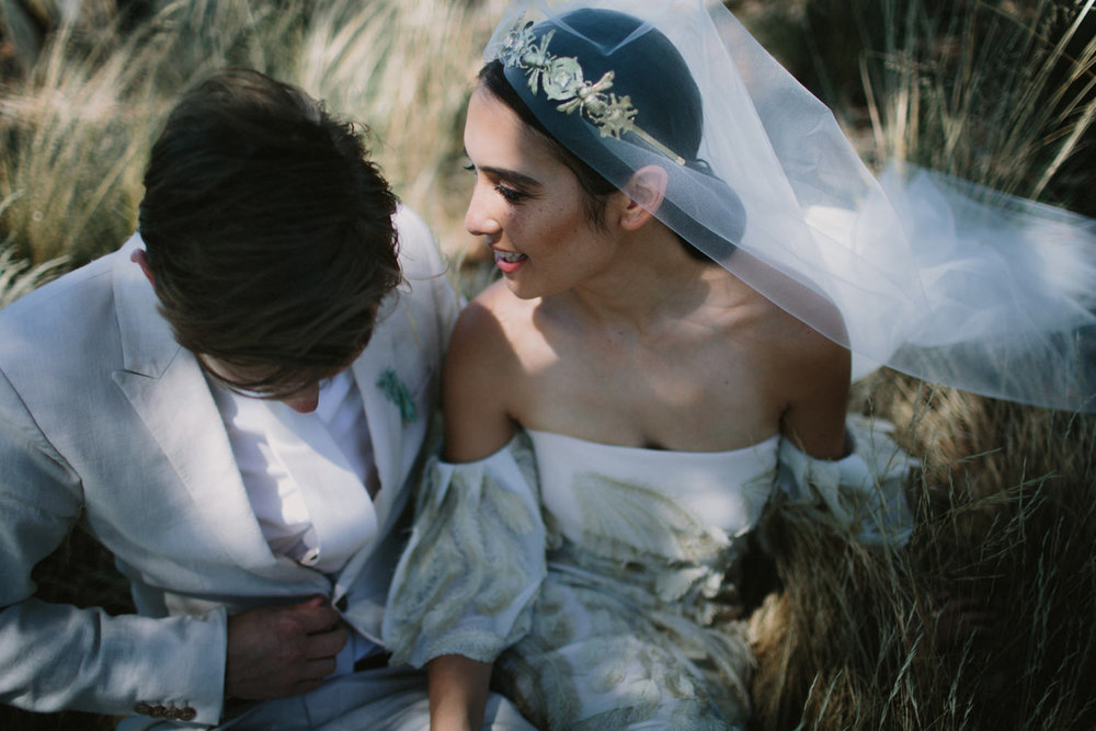 I-Got-You-Babe-Weddings-Melbourne-Wedding-Photographer-0048.jpg
