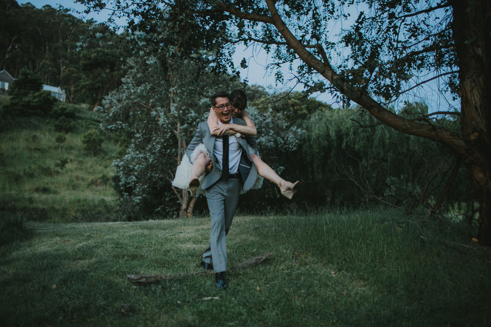 I-Got-You-Babe-Weddings-Melbourne-Wedding-Photographer-055.jpg