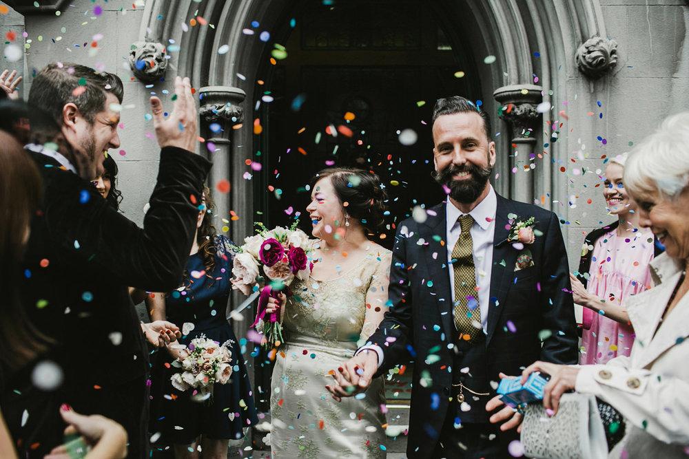 I-Got-You-Babe-Weddings-Melbourne-Wedding-Photographer-054.jpg