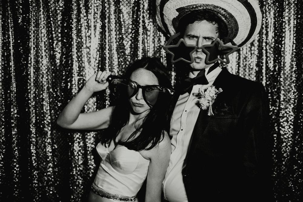 I-Got-You-Babe-Weddings-Melbourne-Wedding-Photographer-056.jpg