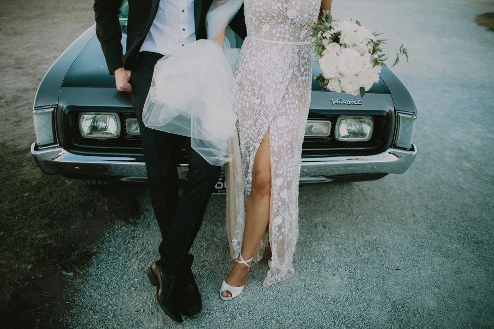 I-Got-You-Babe-Weddings-Melbourne-Wedding-Photographer-058.jpg