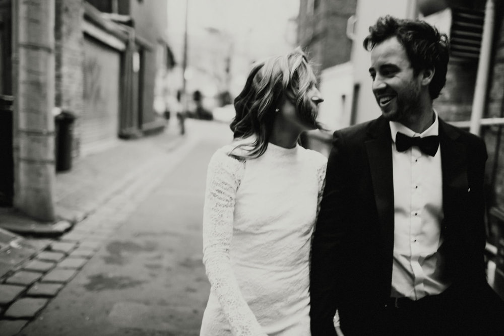 I-Got-You-Babe-Weddings-Melbourne-Wedding-Photographer-060.jpg