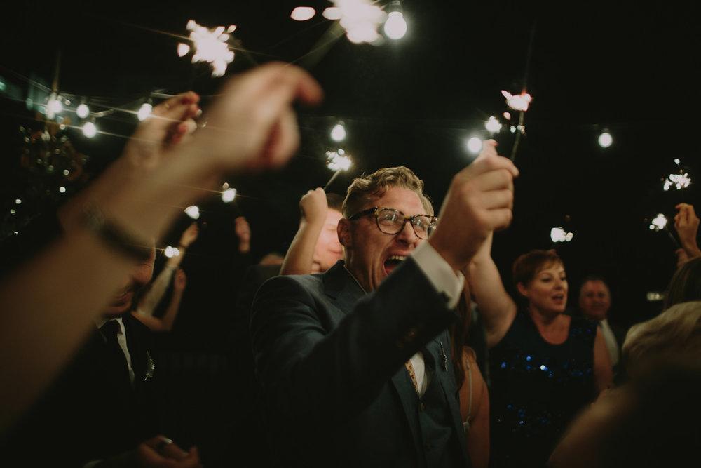 I-Got-You-Babe-Weddings-Melbourne-Wedding-Photographer-059.jpg