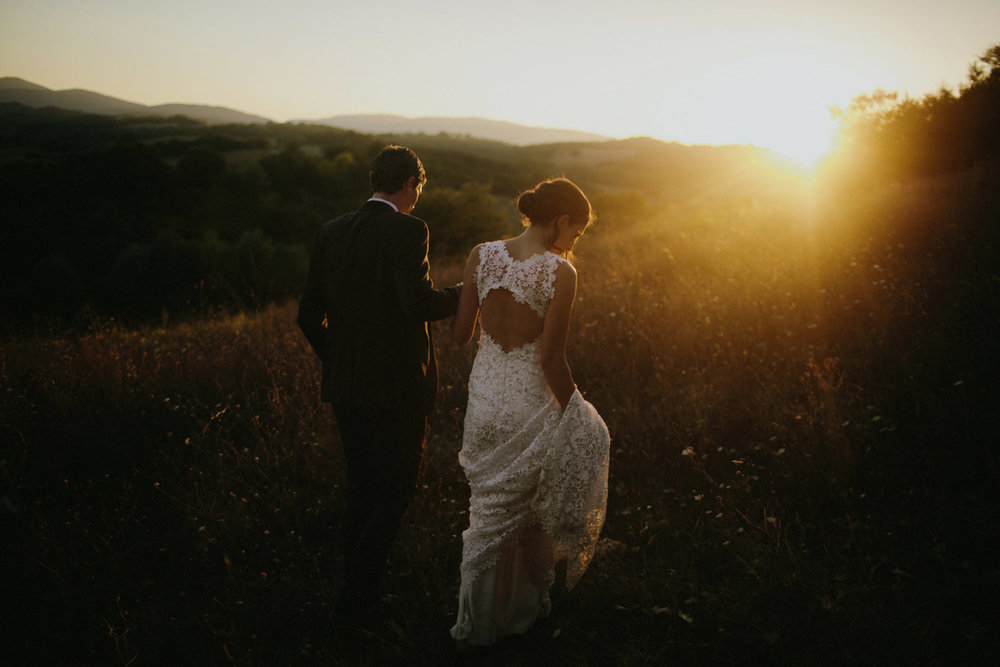 I-Got-You-Babe-Weddings-Melbourne-Wedding-Photographer-061.jpg