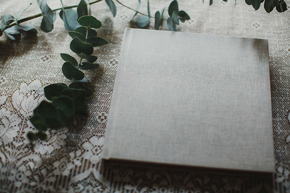 I-Got-You-Babe-Weddings-Fine-Art-Books01.jpg