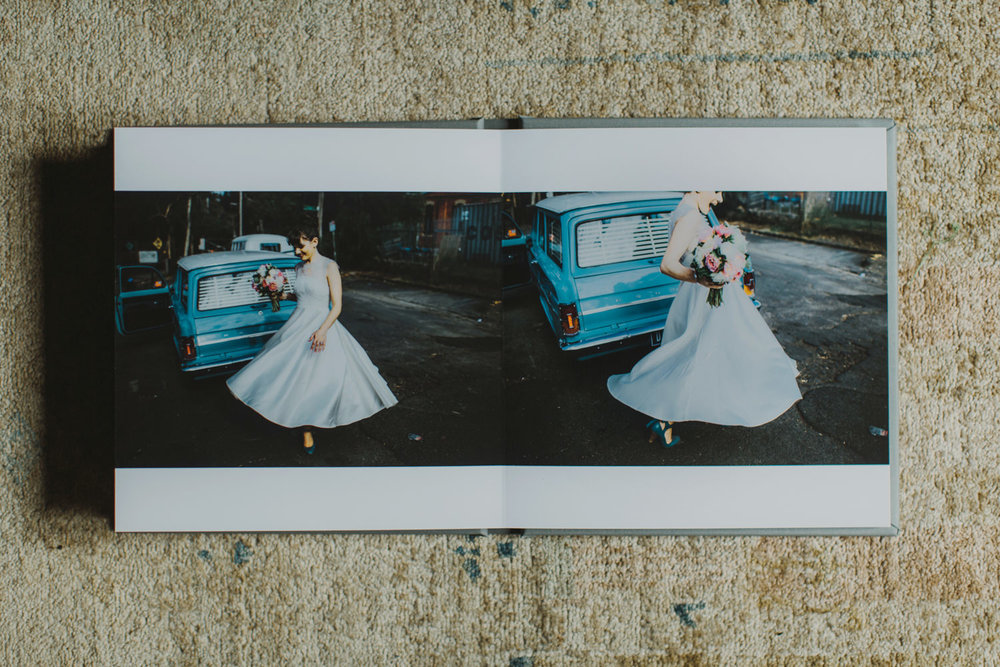 I-Got-You-Babe-Weddings-Fine-Art-Books06.jpg