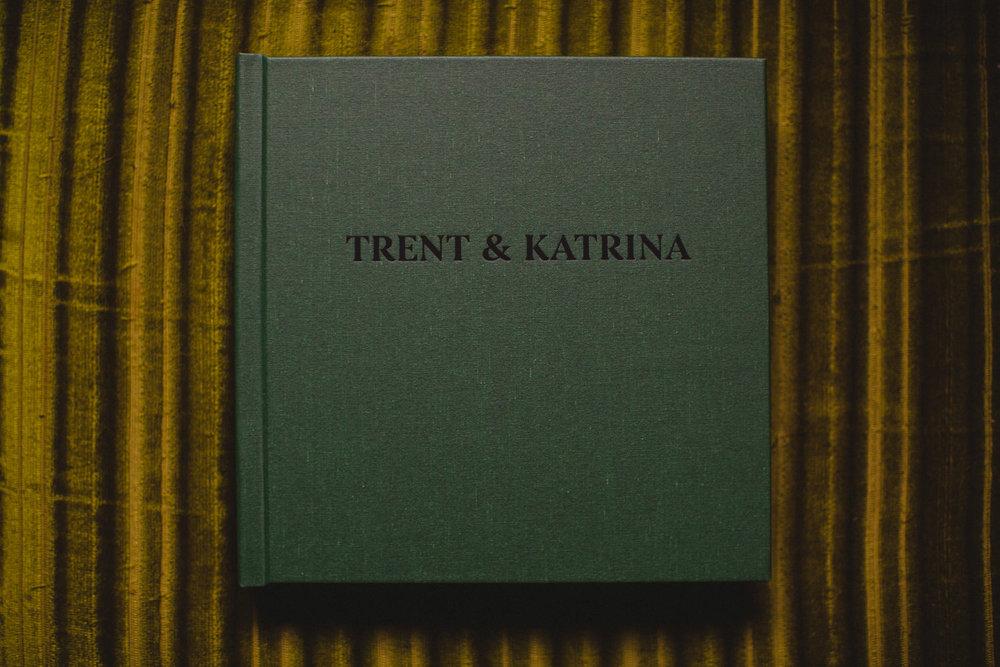 I-Got-You-Babe-Weddings-Fine-Art-Books07.jpg