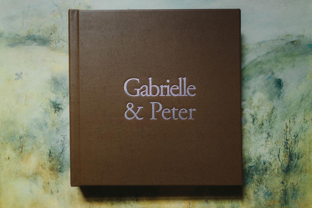 I-Got-You-Babe-Weddings-Fine-Art-Books09.jpg