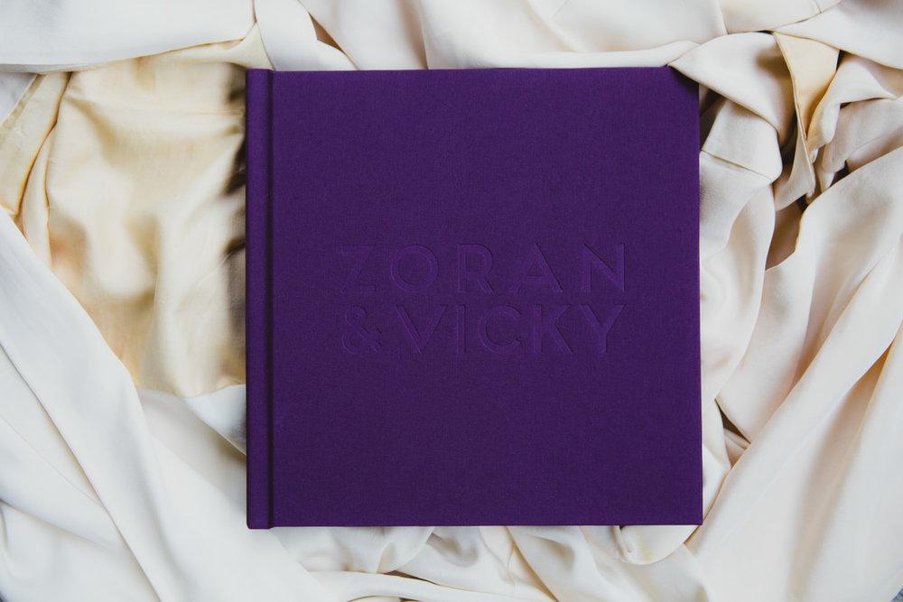 I-Got-You-Babe-Weddings-Fine-Art-Books10.jpg