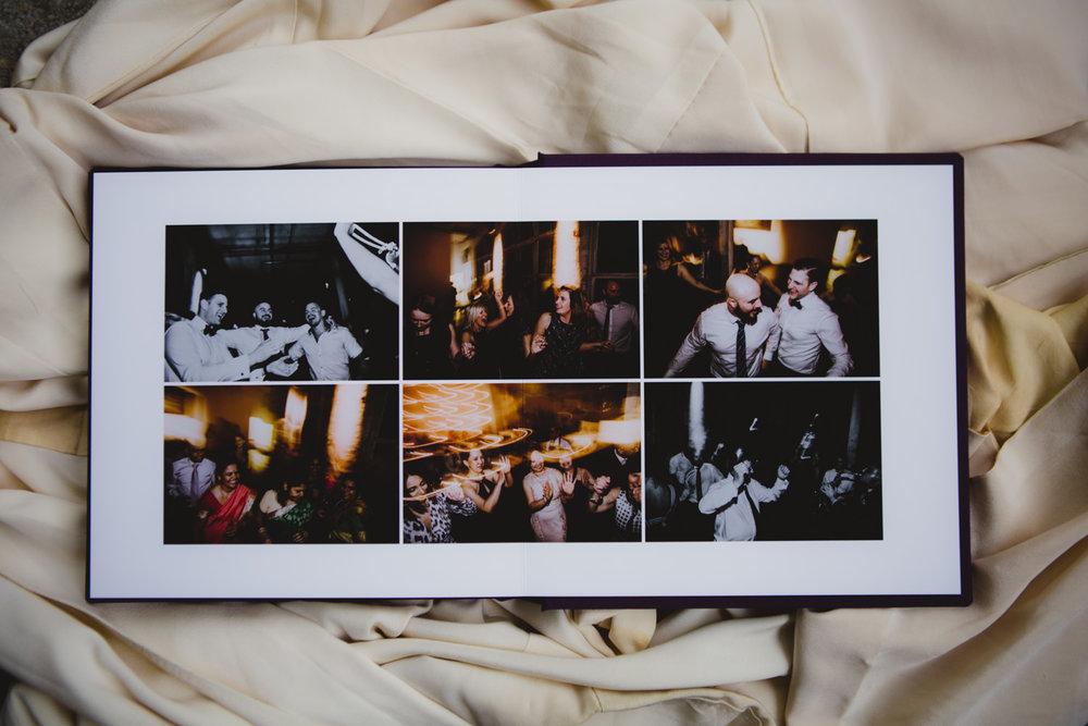 I-Got-You-Babe-Weddings-Fine-Art-Books12.jpg