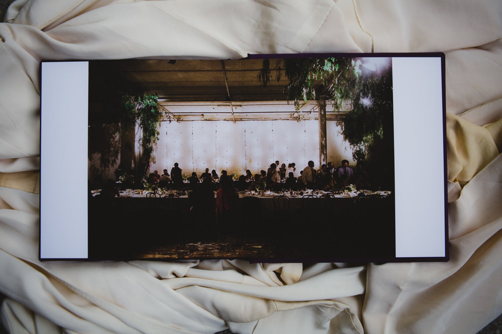 I-Got-You-Babe-Weddings-Fine-Art-Books13.jpg