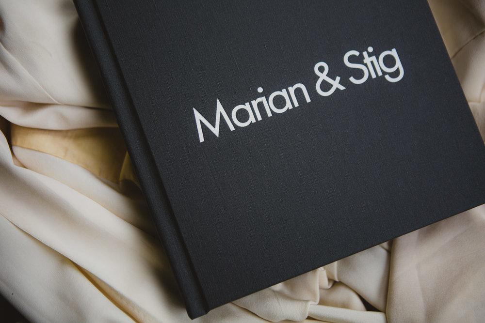 I-Got-You-Babe-Weddings-Fine-Art-Books14.jpg