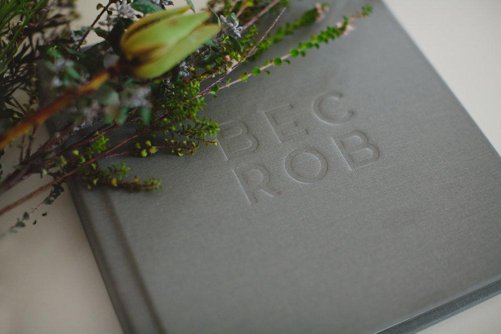 I-Got-You-Babe-Weddings-Fine-Art-Books17.jpg