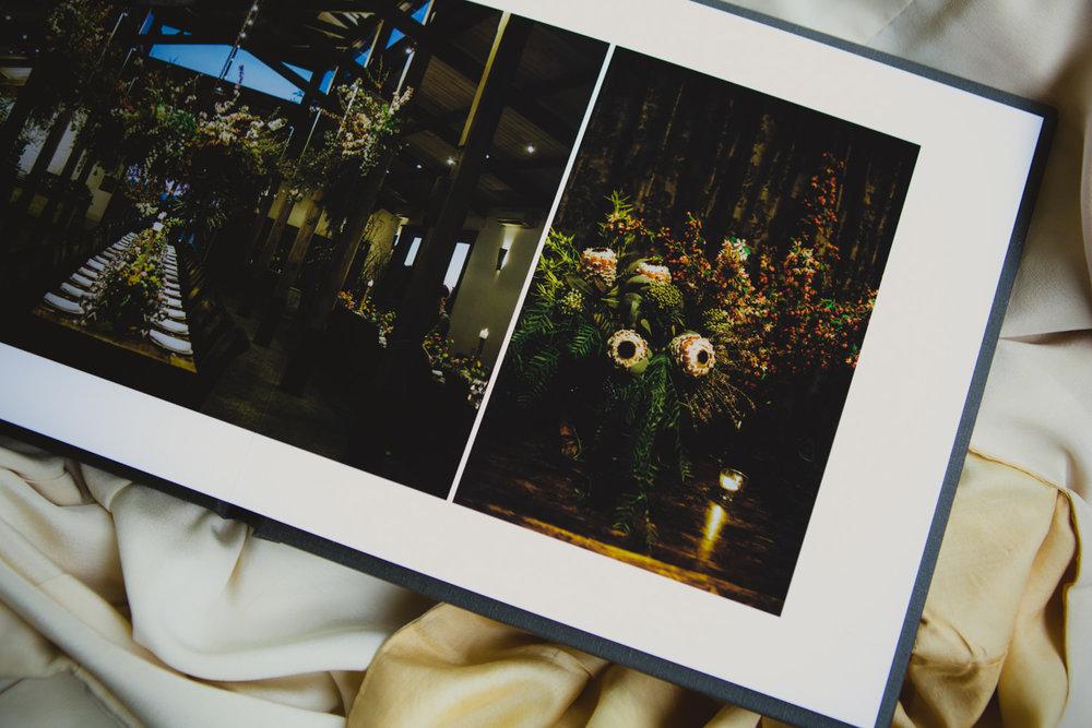 I-Got-You-Babe-Weddings-Fine-Art-Books16.jpg