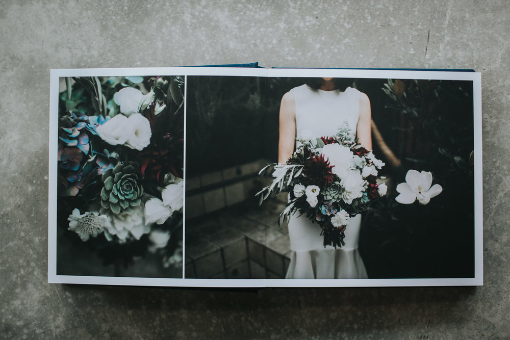 I-Got-You-Babe-Weddings-Fine-Art-Books19.jpg