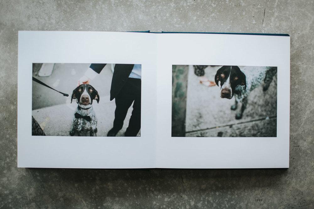 I-Got-You-Babe-Weddings-Fine-Art-Books21.jpg