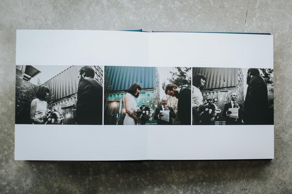 I-Got-You-Babe-Weddings-Fine-Art-Books20.jpg