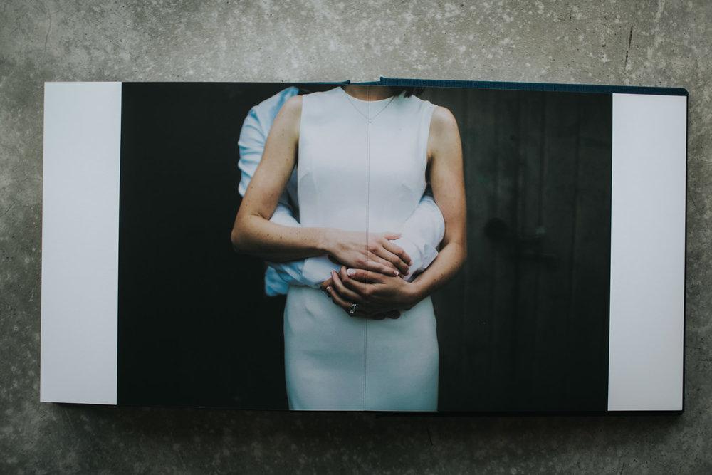 I-Got-You-Babe-Weddings-Fine-Art-Books22.jpg