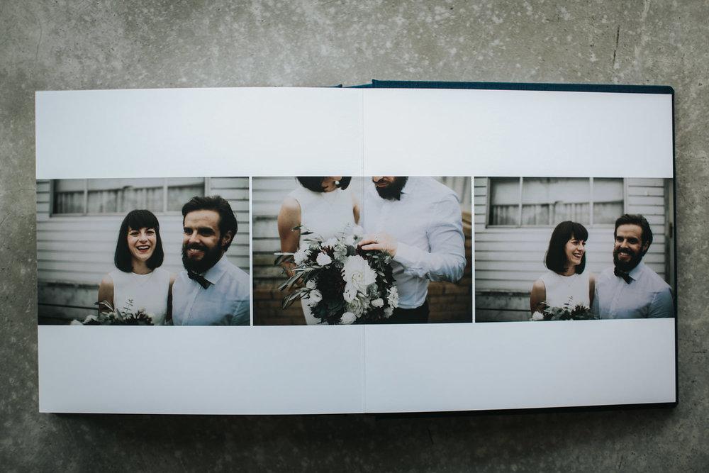I-Got-You-Babe-Weddings-Fine-Art-Books23.jpg