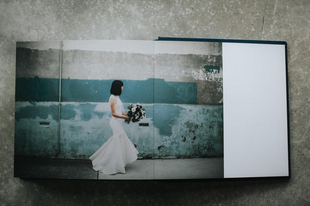 I-Got-You-Babe-Weddings-Fine-Art-Books24.jpg