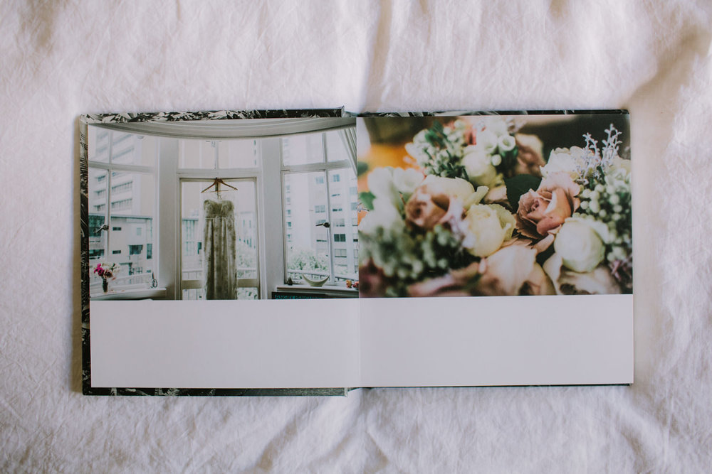 I-Got-You-Babe-Weddings-Fine-Art-Books27.jpg