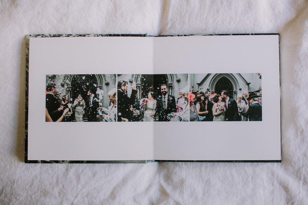 I-Got-You-Babe-Weddings-Fine-Art-Books28.jpg