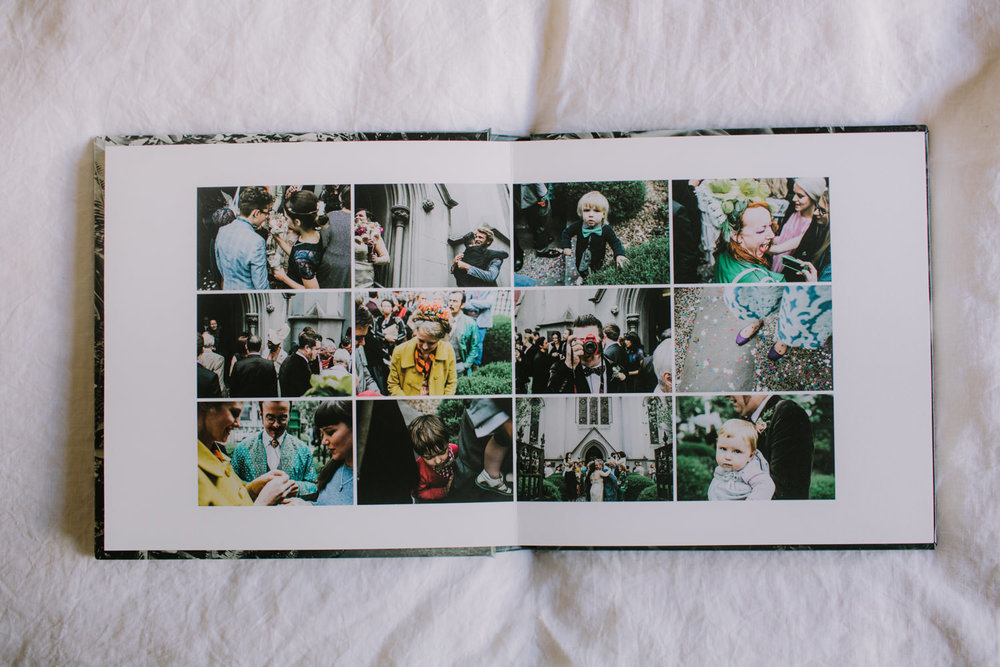 I-Got-You-Babe-Weddings-Fine-Art-Books29.jpg