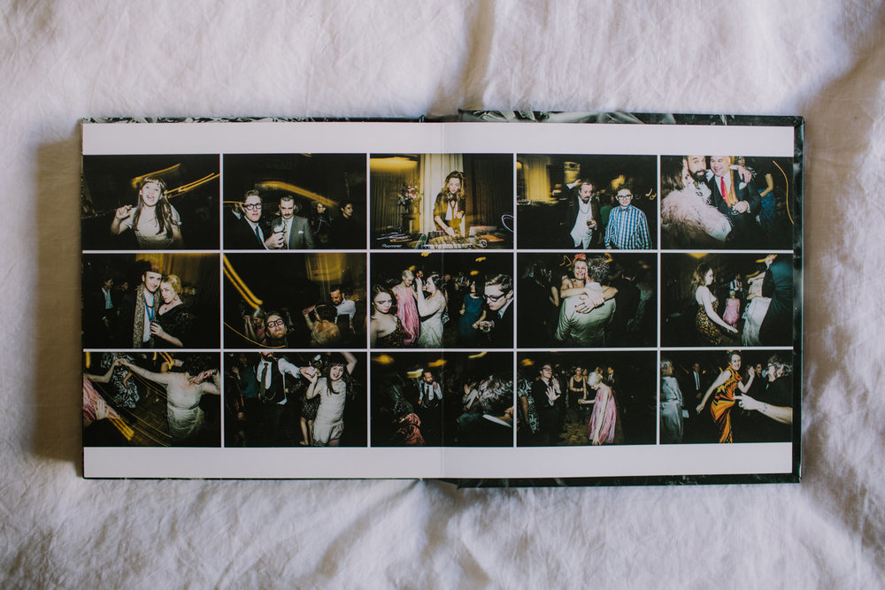 I-Got-You-Babe-Weddings-Fine-Art-Books31.jpg