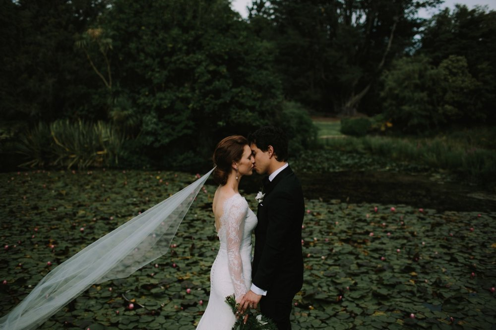 I-Got-You-Babe-Weddings-Botanical-Gardens-Wedding-Alice-Kenny032.jpg