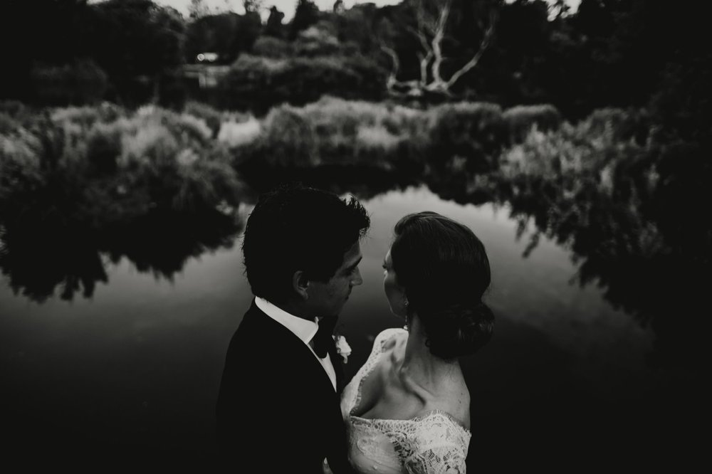 I-Got-You-Babe-Weddings-Botanical-Gardens-Wedding-Alice-Kenny080.jpg