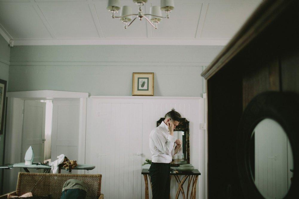 I-Got-You-Babe-Weddings-Hobart-Wedding-Bridget-Stue009.jpg