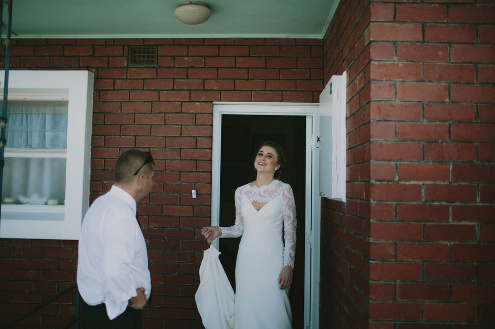 I-Got-You-Babe-Weddings-Hobart-Wedding-Bridget-Stue015.jpg