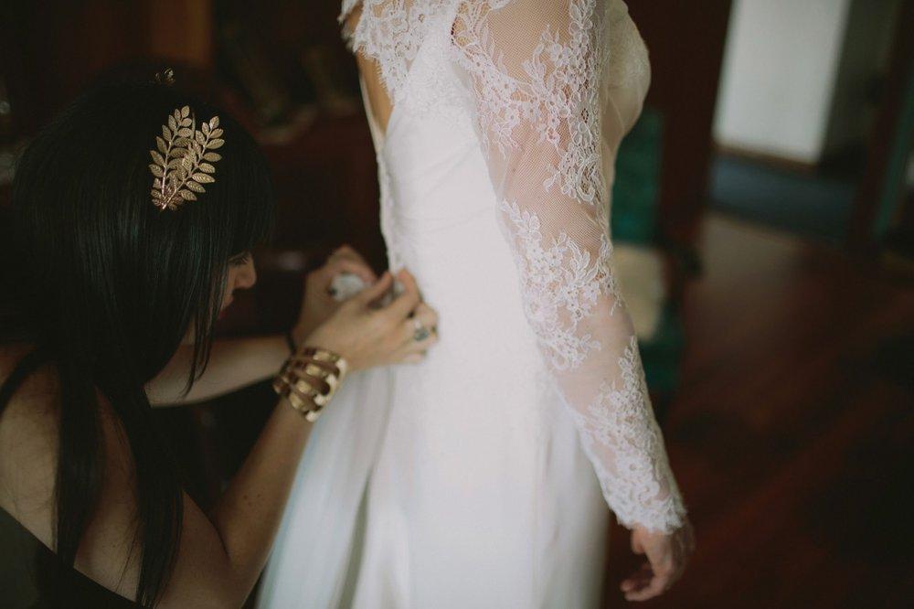 I-Got-You-Babe-Weddings-Hobart-Wedding-Bridget-Stue019.jpg