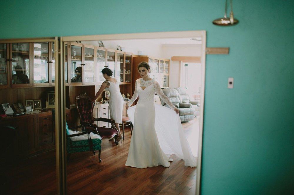 I-Got-You-Babe-Weddings-Hobart-Wedding-Bridget-Stue020.jpg