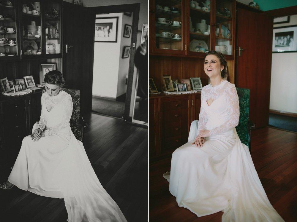 I-Got-You-Babe-Weddings-Hobart-Wedding-Bridget-Stue021.jpg