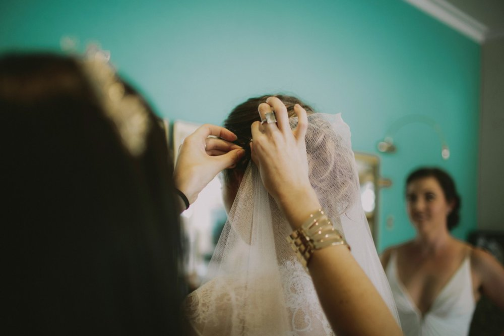 I-Got-You-Babe-Weddings-Hobart-Wedding-Bridget-Stue023.jpg