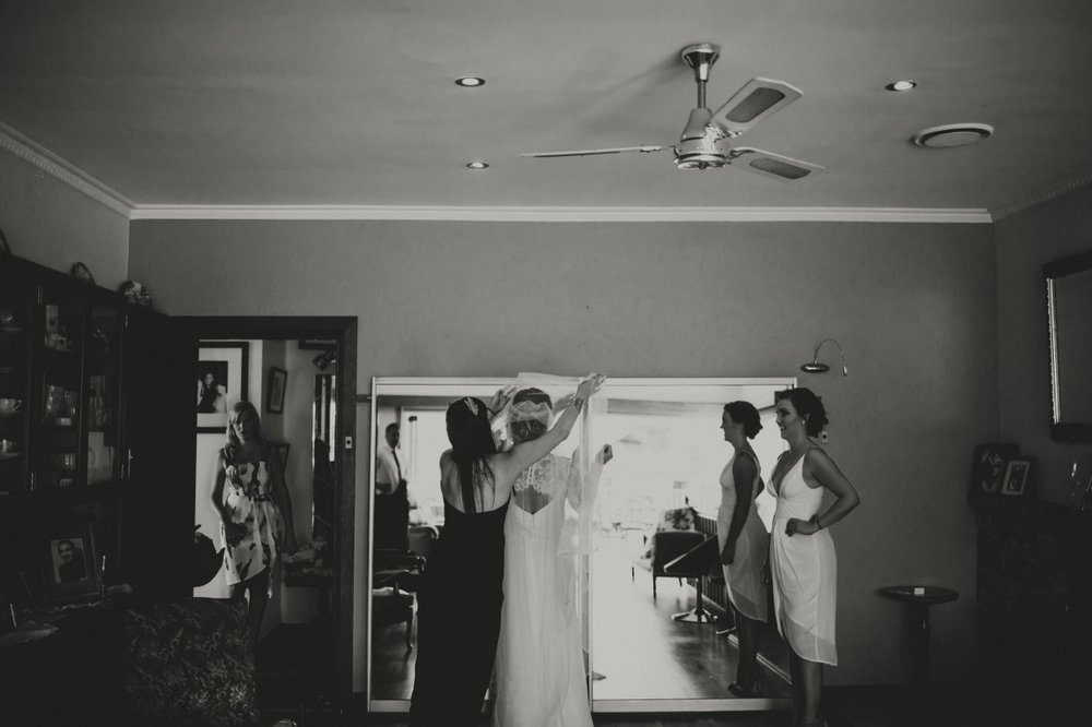 I-Got-You-Babe-Weddings-Hobart-Wedding-Bridget-Stue024.jpg