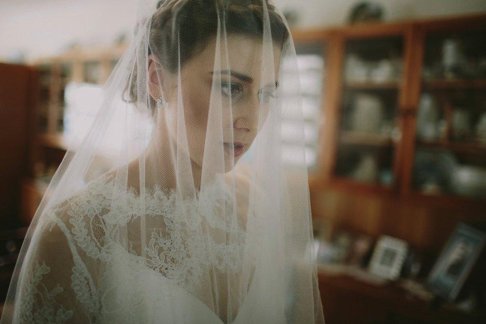 I-Got-You-Babe-Weddings-Hobart-Wedding-Bridget-Stue025.jpg
