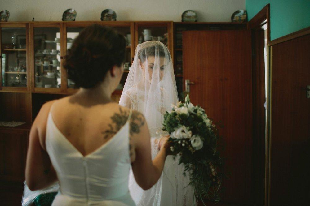 I-Got-You-Babe-Weddings-Hobart-Wedding-Bridget-Stue026.jpg