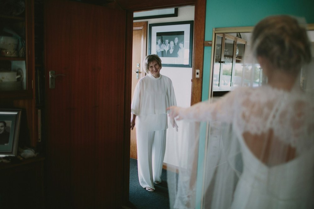 I-Got-You-Babe-Weddings-Hobart-Wedding-Bridget-Stue027.jpg
