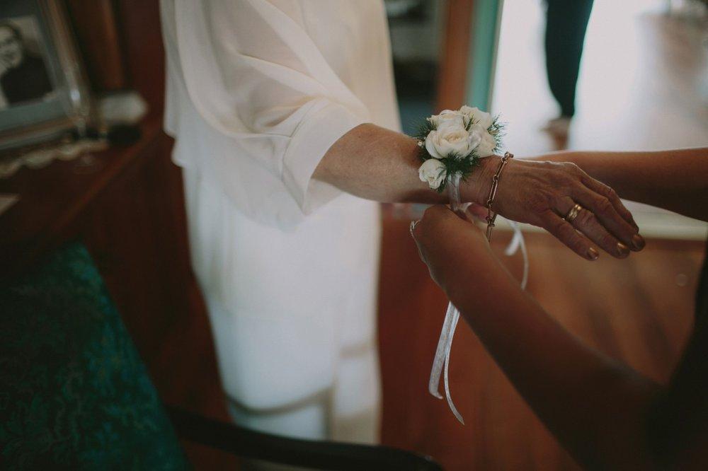 I-Got-You-Babe-Weddings-Hobart-Wedding-Bridget-Stue029.jpg