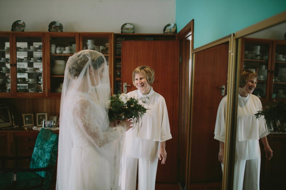 I-Got-You-Babe-Weddings-Hobart-Wedding-Bridget-Stue028.jpg