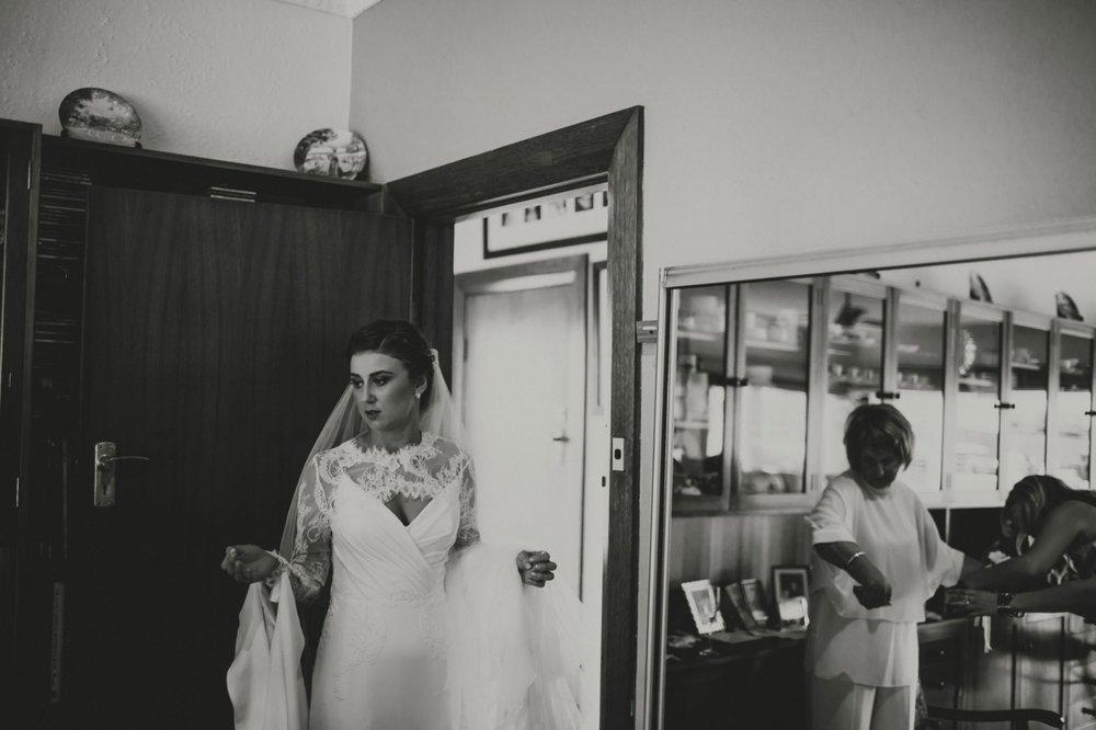 I-Got-You-Babe-Weddings-Hobart-Wedding-Bridget-Stue030.jpg
